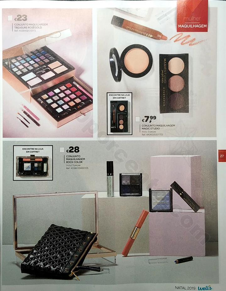 wells catálogo de Natal 2019_27.jpg