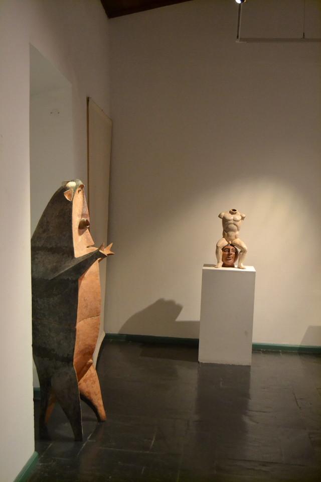 Museu Jorge Vieira (10).JPG
