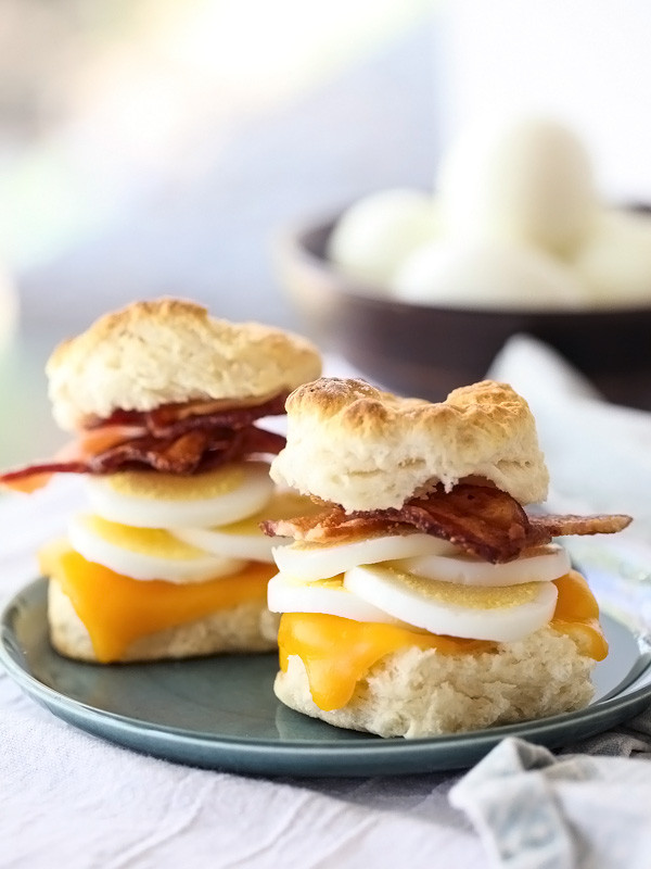 Bacon-and-Egg-Biscuit-foodiecrush.com-011.jpg
