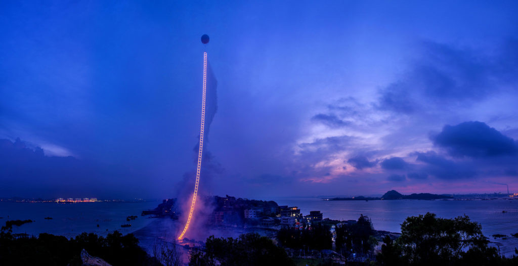 Cai_Guo-Qiang_Sky_ladder.jpg