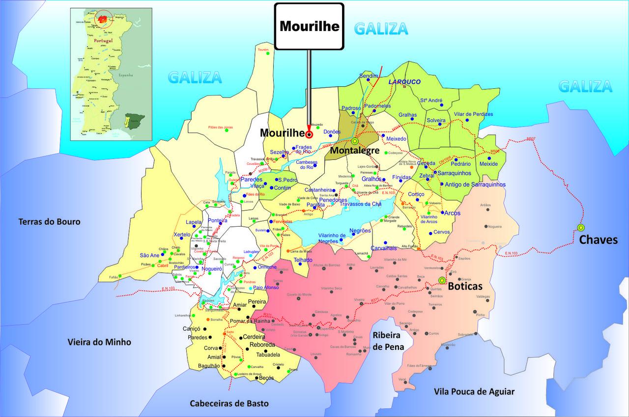 mapa-mourilhe.jpg