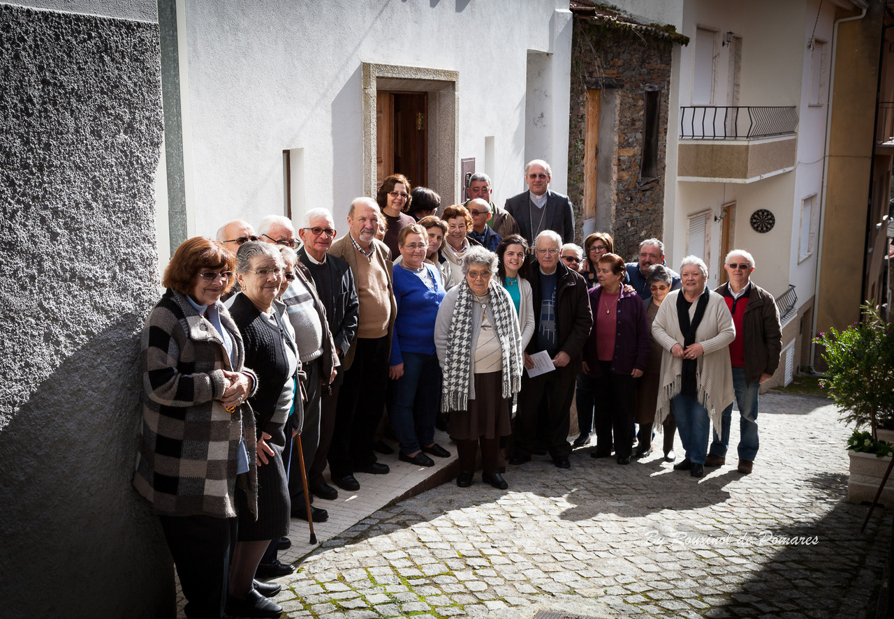 Visita do Sr. Bispo (92)-5.JPG