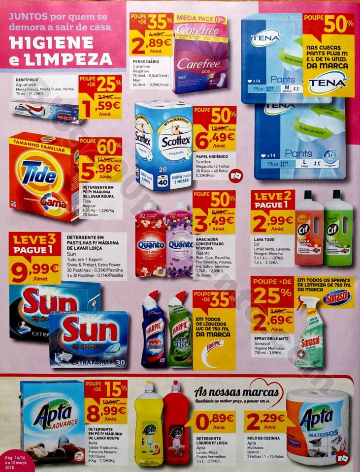 intermarche contact 6 a 12 marco_14.jpg