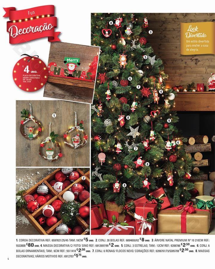 01 decoração natal 12 novembro a 24 dezembro p4.