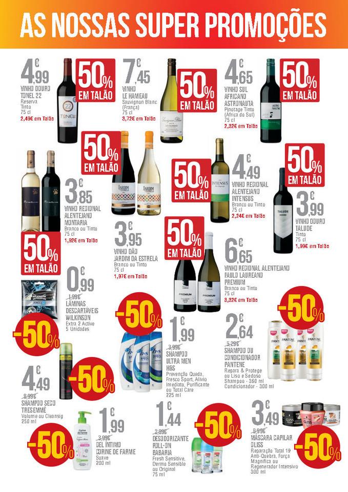 0908-supermercado-984h5_Page8.jpg