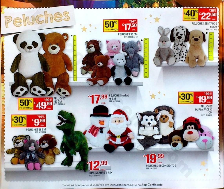 brinquedos natal continente_20.jpg