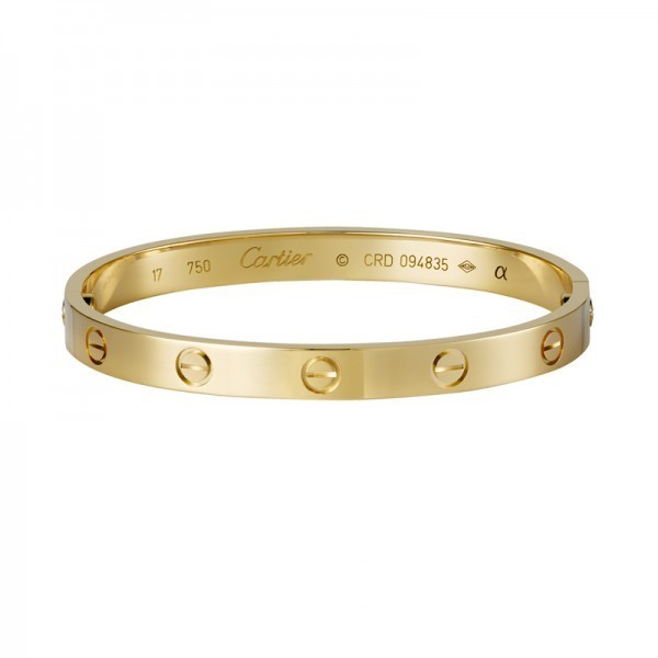 Cartier-Yellow-Gold-Love-Bracelet1-600x600.jpg