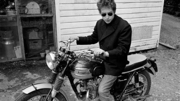 No próximo dia 24 de maio, Robert Allen Zimmerman, mais conhecido como Bob Dylan, completa 70 anos