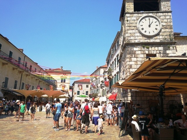 Montenegro31.jpg