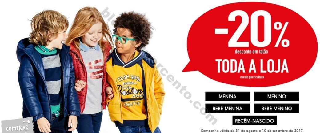Promoções-Descontos-28853.jpg
