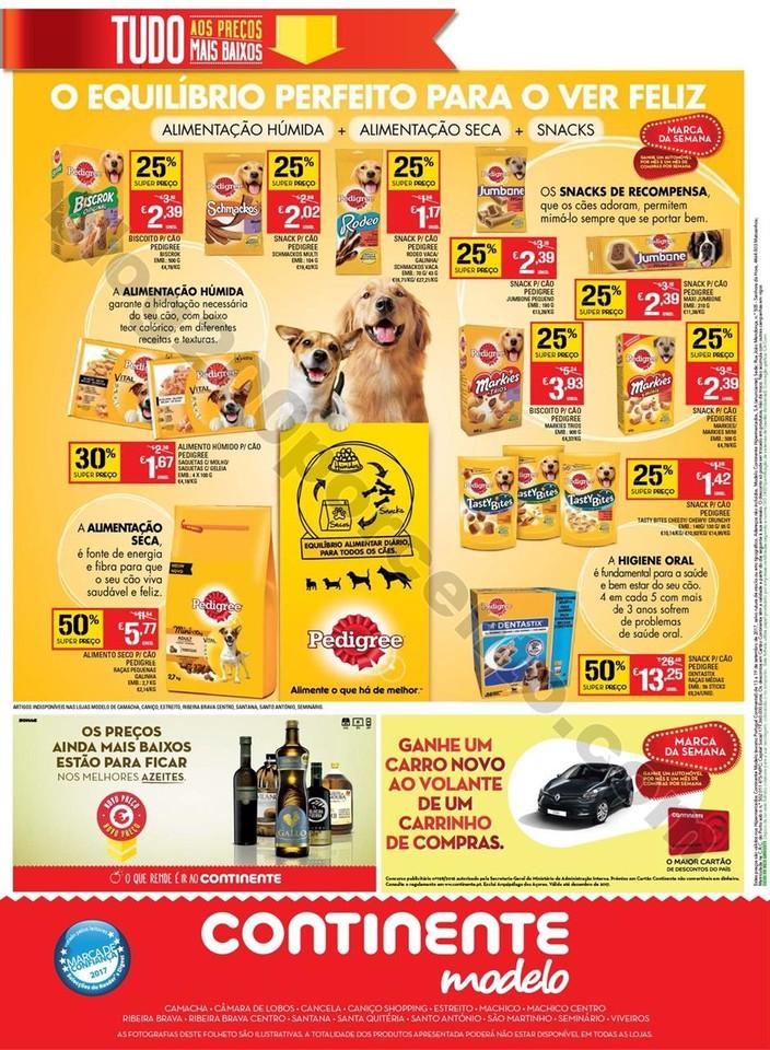 01 Folheto Madeira Continente 20.jpg
