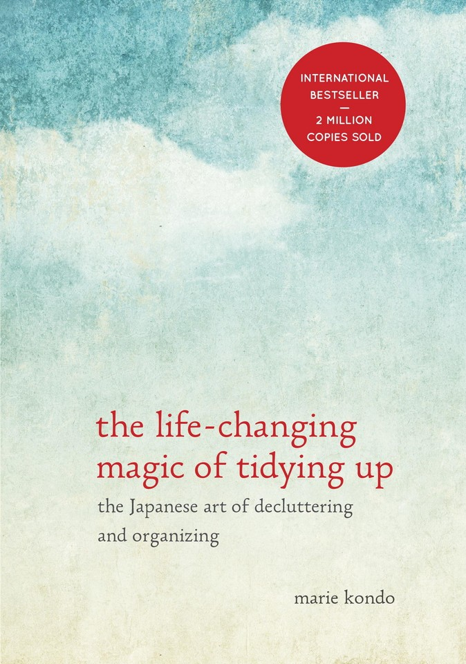 home-2015-05-the-life-changing-magic-of-tidying-up