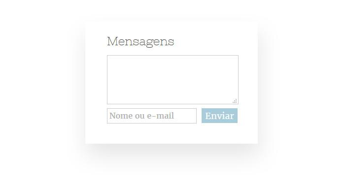 mensagens.jpg