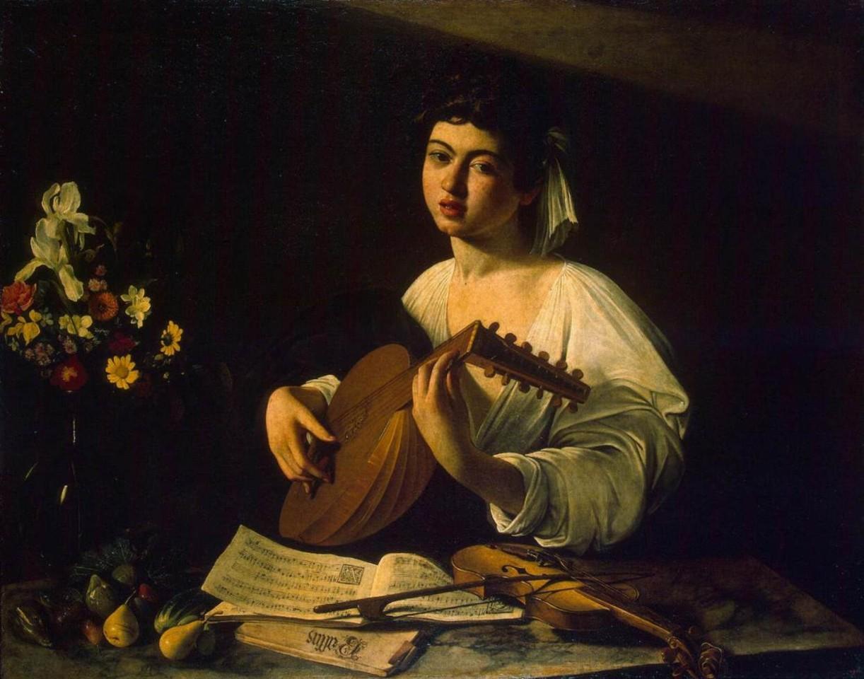 Michelangelo_Merisi_da_Caravaggio_-_Lute_Player_-_