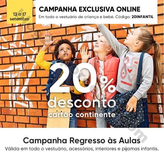Promoções-Descontos-28957.jpg