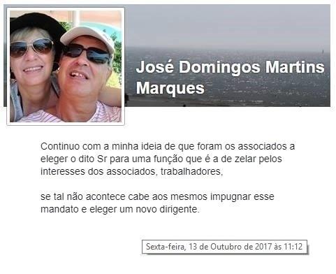 JoseDomingosMartinsMarques6.jpg