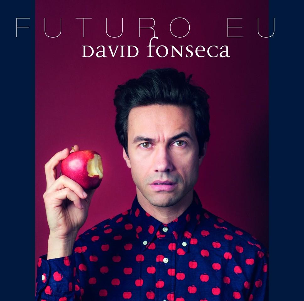 5659260_david_fonseca_futuro_eu_1_.jpg