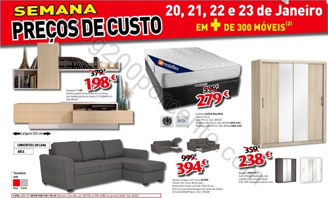 Promoções-Descontos-27020.jpg