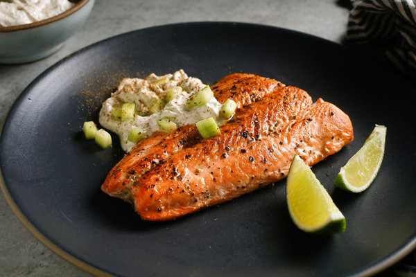 19COOKING-SALMONCURRY1-articleLarge-v3.jpg