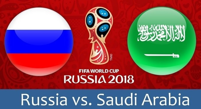 russia_arabia_iptv_world_cup_2018.jpg