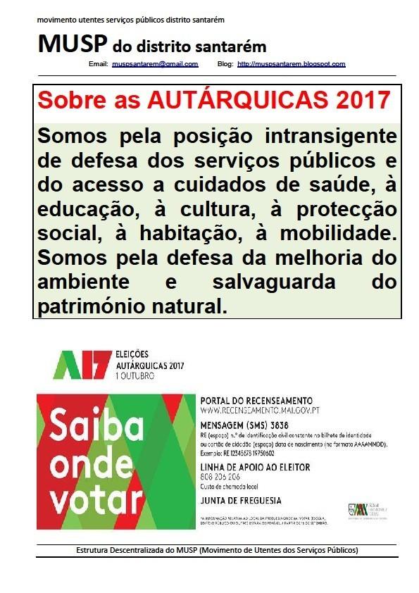 0 foto autarquicas1.jpg