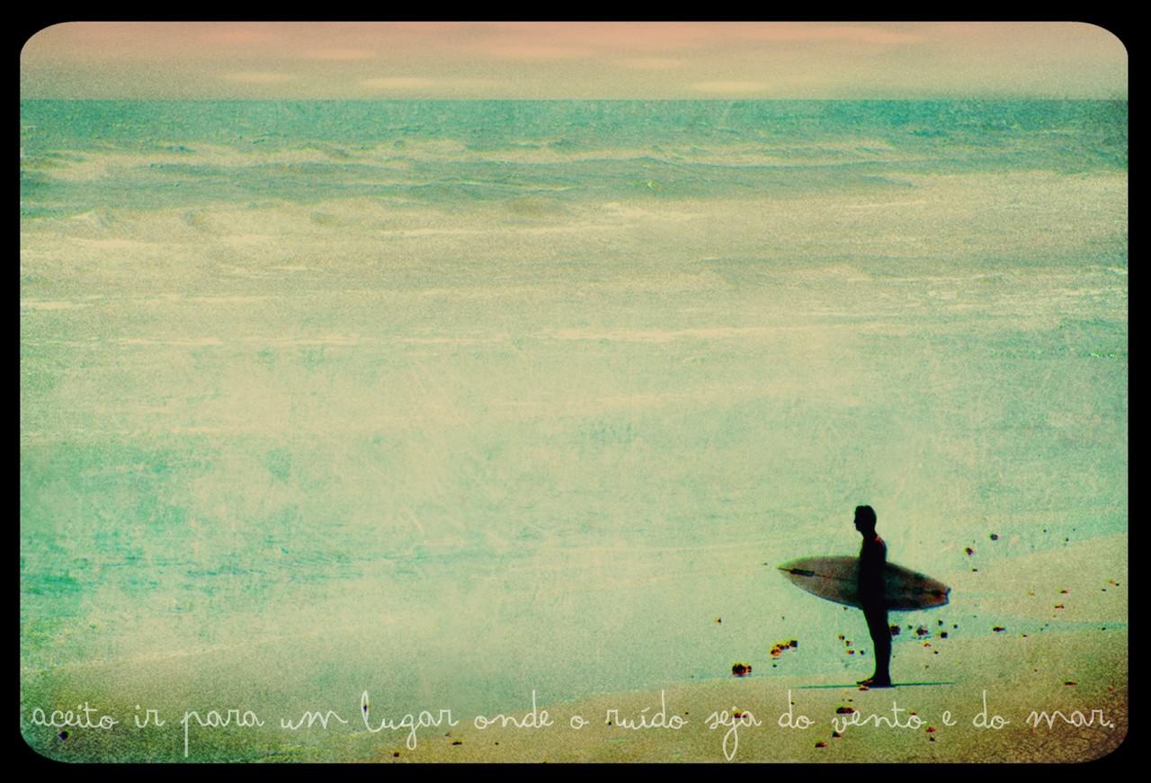 O vento e o mar.jpg