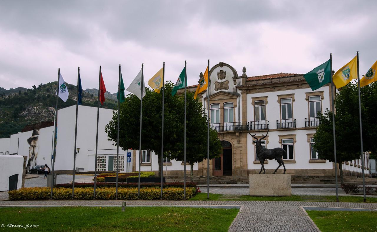 2017.- Vila Nova de Cerveira (44).jpg