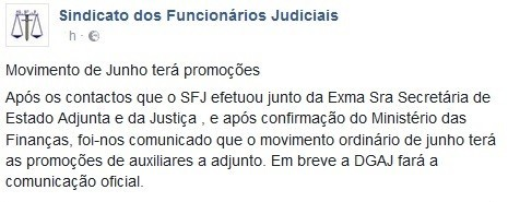 SFJ-Facebook29MAR2017.jpg