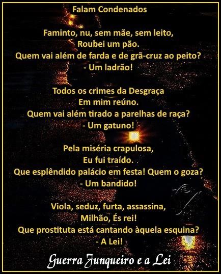 Poema ladrão Guerra Junqueiro.jpg