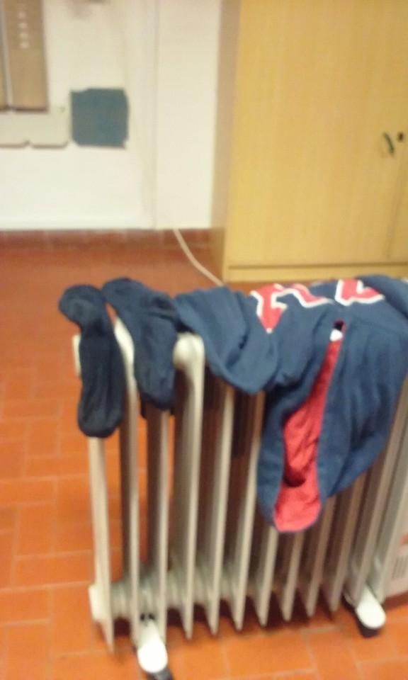 roupa a secar.jpg