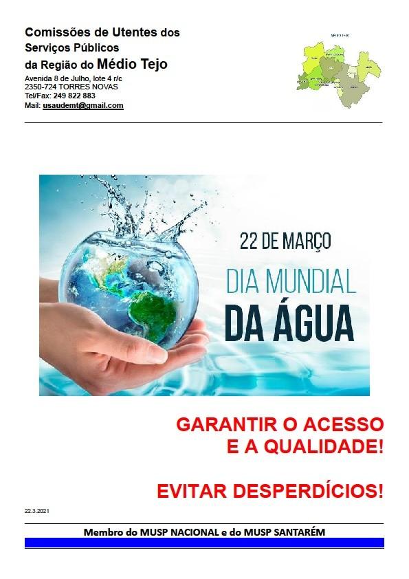 21 dia mundial água.jpg