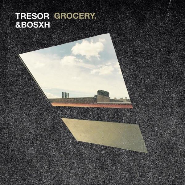 grocery_web.jpg