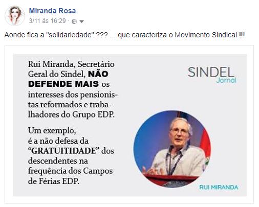 MirandaRosa42.png