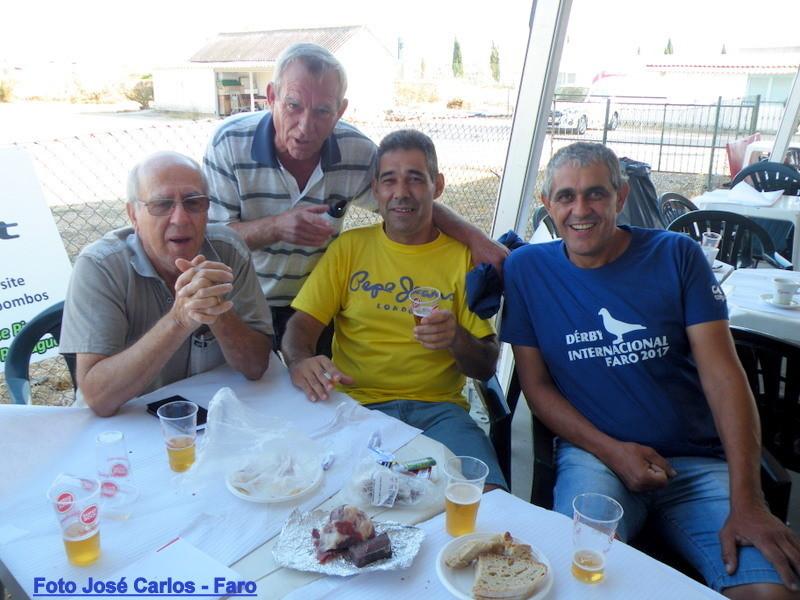 Derby Faro 2017 141.JPG