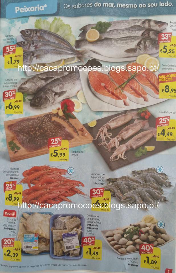 folheto minipreço_Page7.jpg