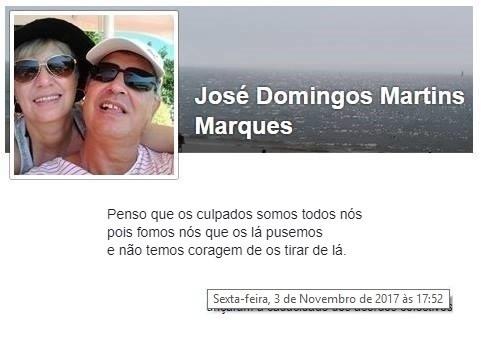 JoseDomingosMartinsMarques11.jpg