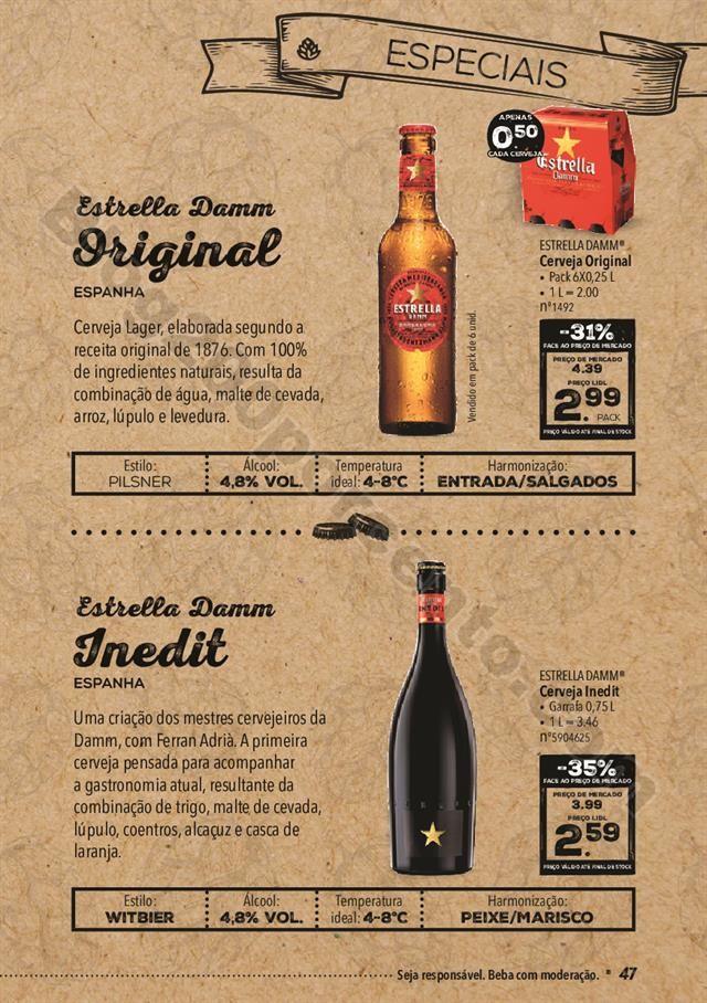 Mercado-da-Cerveja-A-partir-de-03.06-03_046.jpg