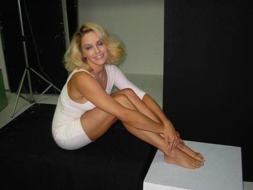 Bianca Rinaldi 18.jpg