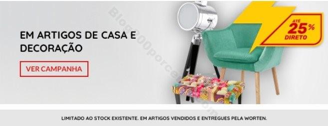 01 Promoções-Descontos-32493.jpg