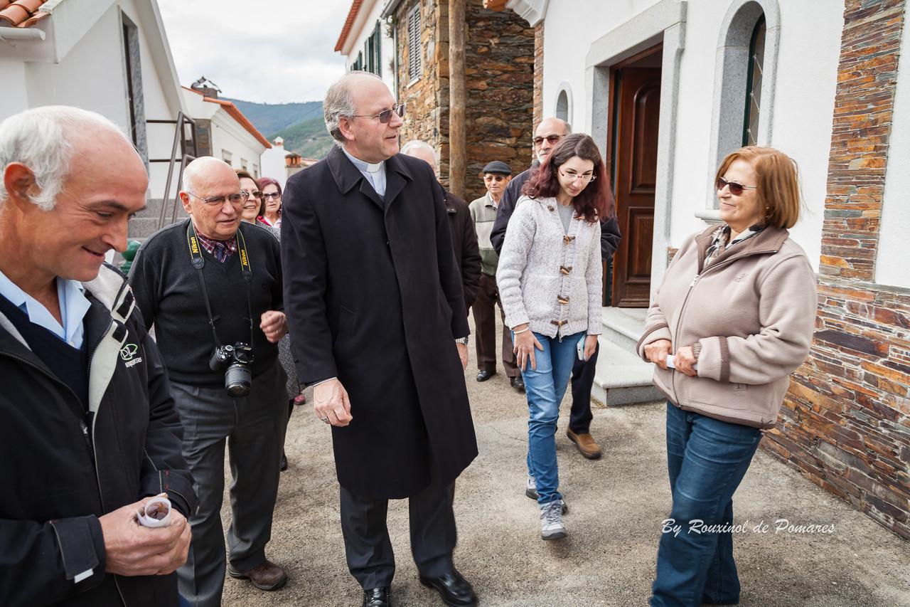 Visita do Sr. Bispo (48)-108.JPG