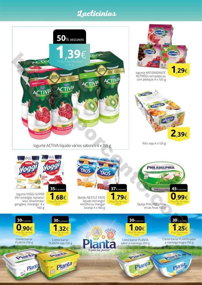 Antevisão Folheto COVIRAN Promoções de 1 a 13 a