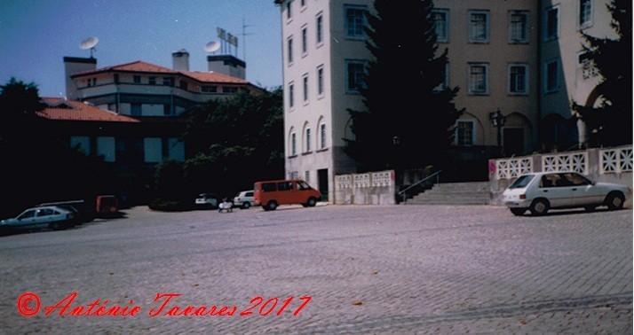Seminário Fátima (2).jpg