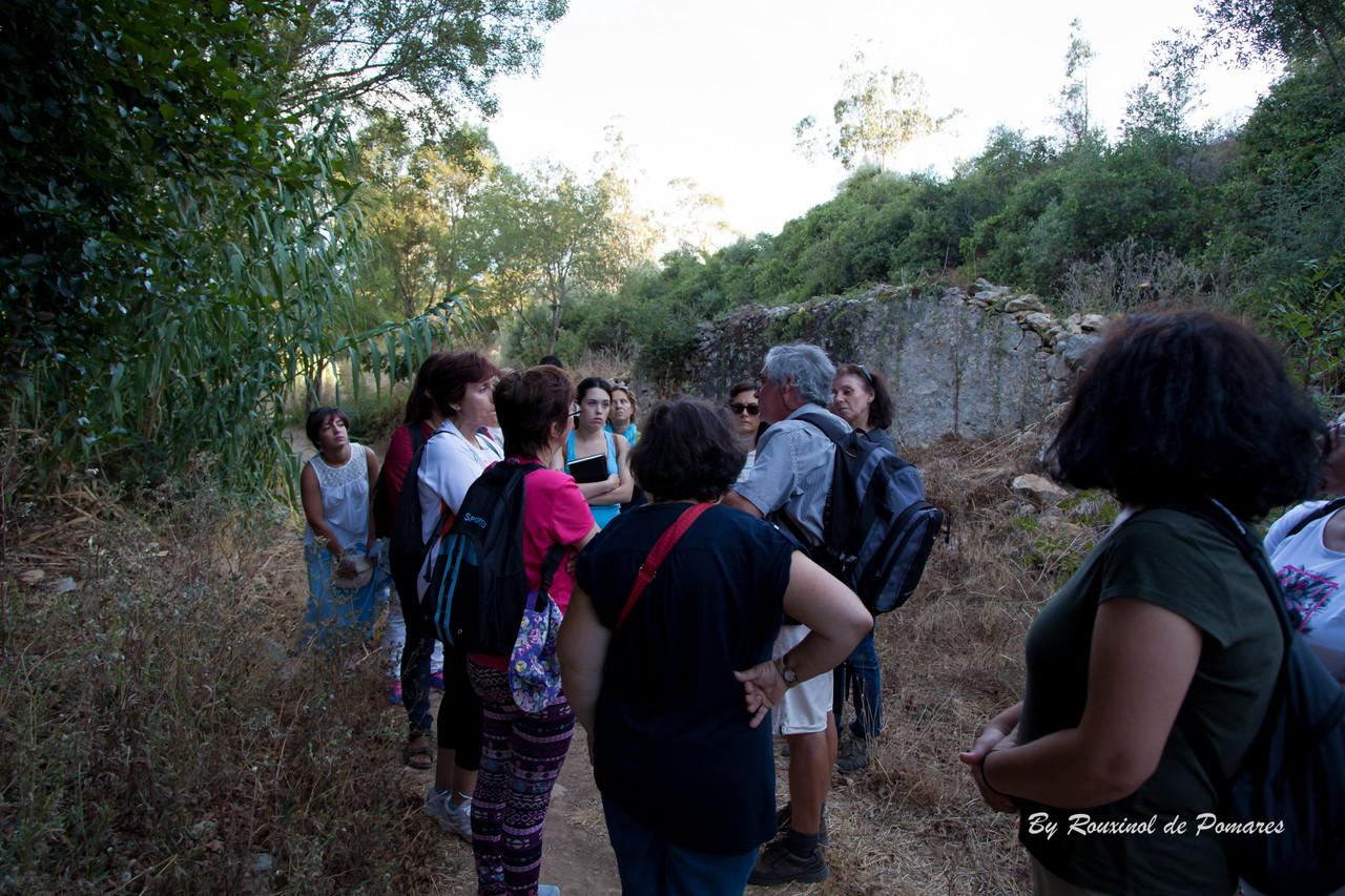 3ª Caminhada com Stória em Agualva-Cacém (32)