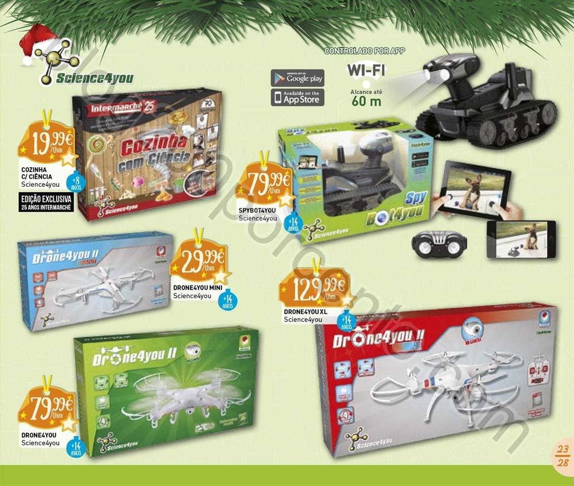 Intermarché Brinquedos promoção natal p23.jpg