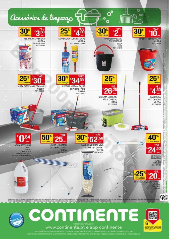 casa limpa 20 fev p12.jpg
