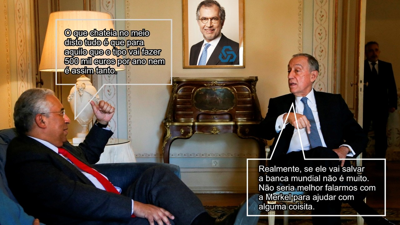 C apaz G erir D esgraças 2.jpg