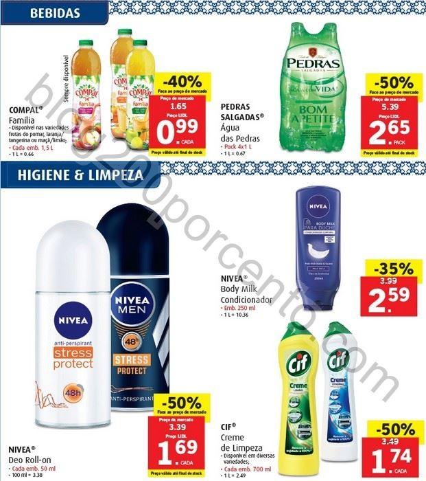 Promoções-Descontos-26850.jpg