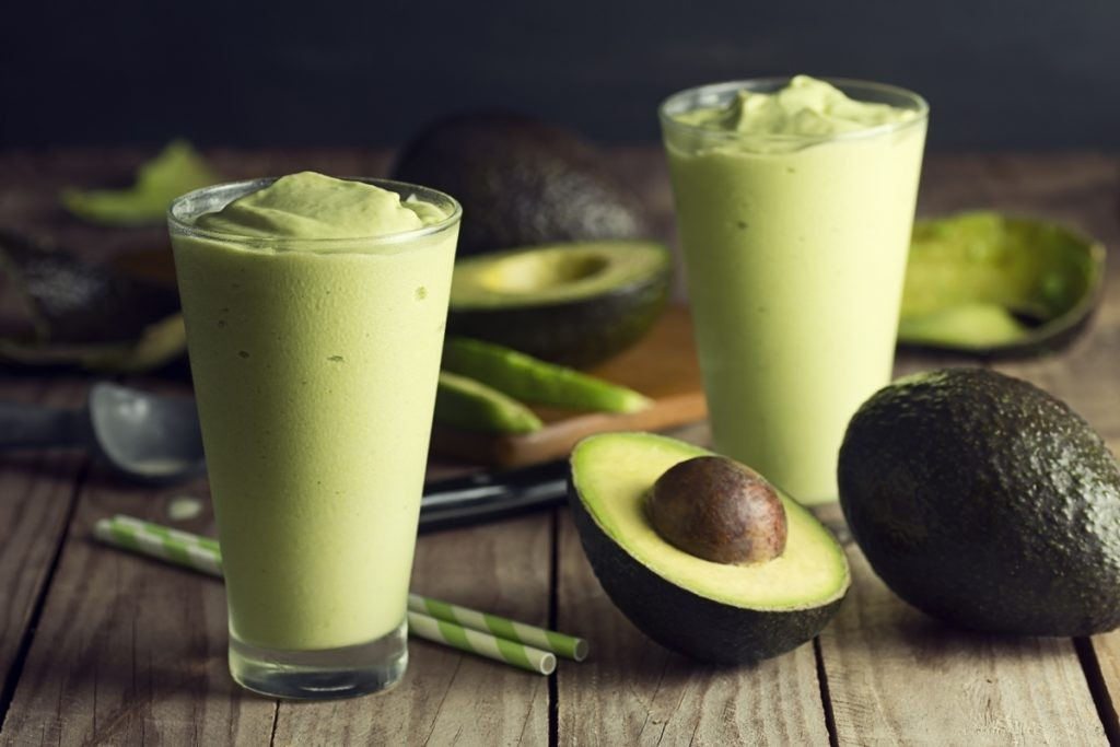 avocado1-1024x683.jpg