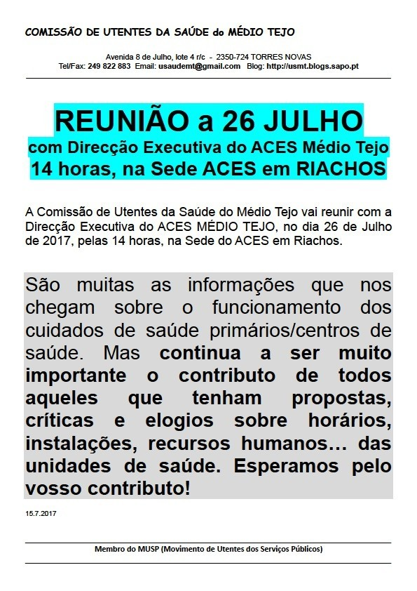 0 foto aces opiniao 26.7.jpg