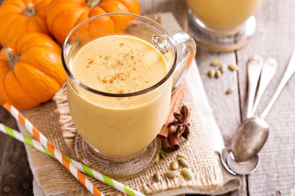 pumpkin-1024x683.jpg